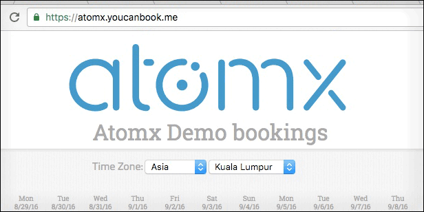atomx_demo_session