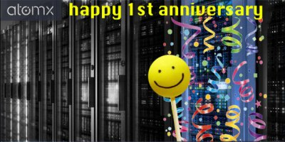 atomx-1-anniversary