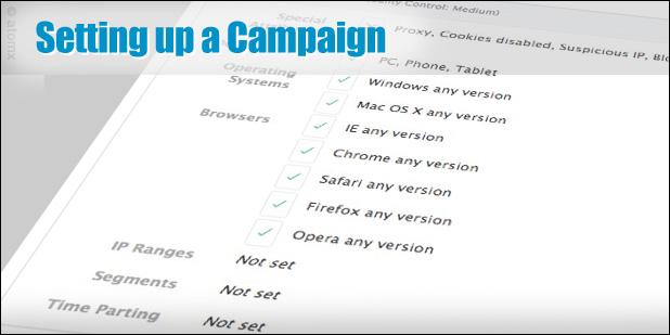 atomx_blog_campaign