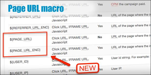 Atomx new macro page_url