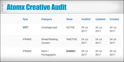atomx_creative-audit