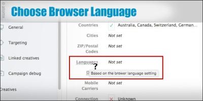 Atomx-choose-browser-language